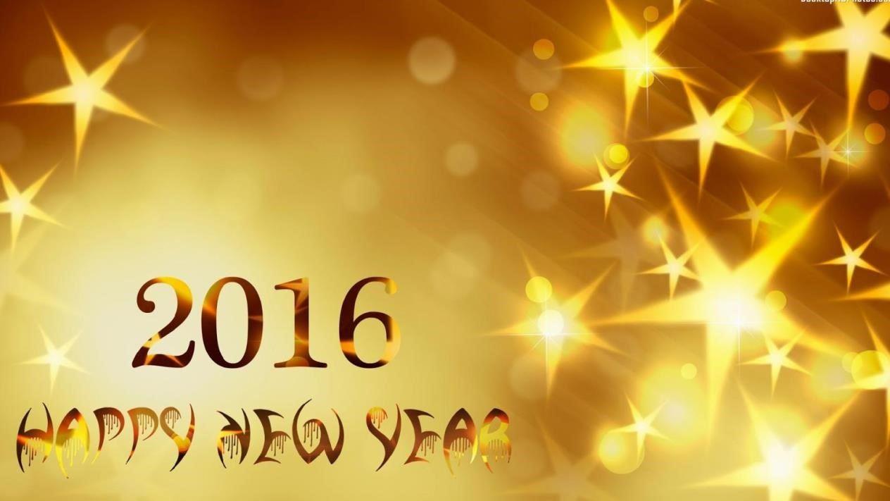 gambar lucu selamat tahun baru