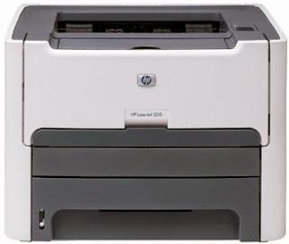 http://driprinter.blogspot.com/2016/06/hp-laserjet-1320-printer-driver-free.html