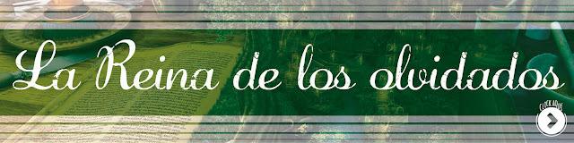 http://www.hechosdesuenos.com/2014/11/la-reina-de-los-olvidados.html