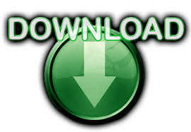 Cara Download Video Dengan 3 Media Download Online