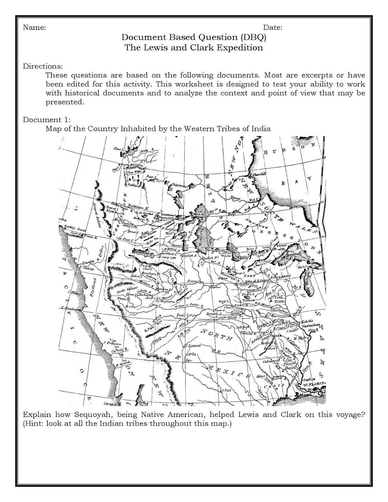 terra australis incignita america nova tabula