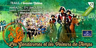 http://www.sportinnovation.fr/resultats/resultat_cr.php?crs=1242&osch=DEVILLE