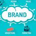 Pengertian Branding & Mengapa Sangat Penting