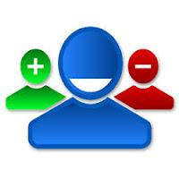 تطبيق لمعرفة منا زار بروفايلك, برنامج معرفة من زار البروفايل, طريقة معرفة من زار بروفايلي
