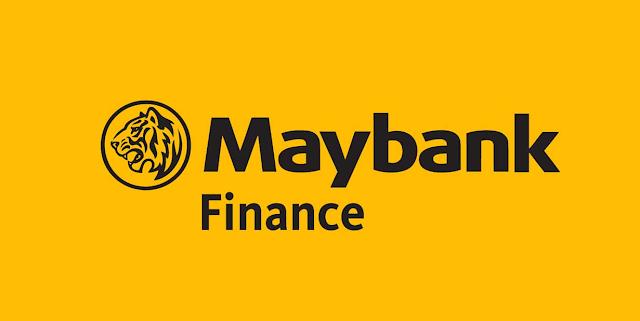 Lowongan Kerja Terbaru PT. Maybank Indonesia Finance (Maybank Finance)