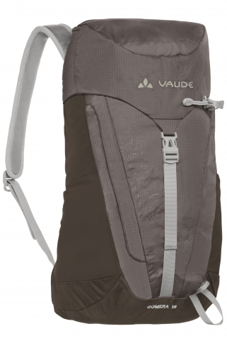 Backpack 18 liters from Vaude
