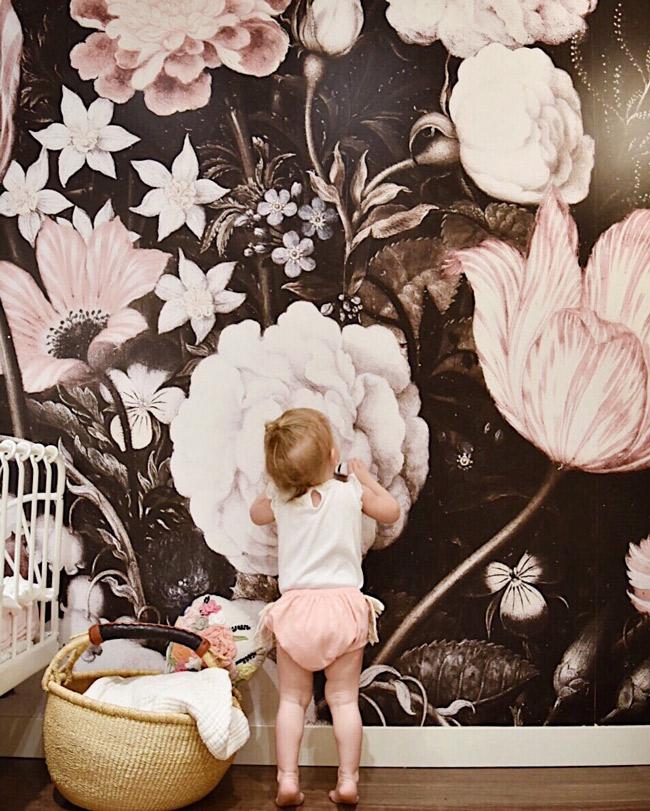 Dieci ispirazioni per dieci camerette da sogno  wallpaper
