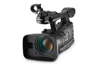 Download Canon XF300 Driver Windows, Download Canon XF300 Driver Mac
