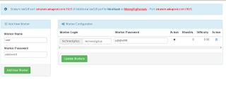 Entenda - Minerando Criptomoedas 02: DogeCoin no Debian