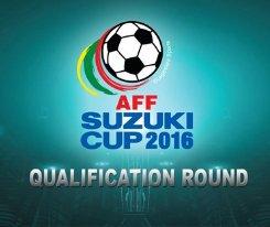 Trực tiếp Chung Kết 1 Indonesia vs Thái Lan AFF CUP