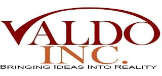 LOKER Merchant Support EDC PT. VALDO INC PALEMBANG SEPTEMBER 2019