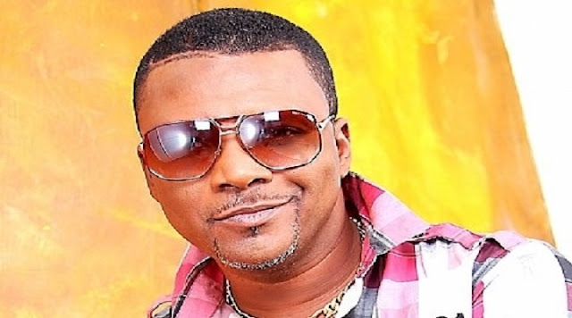 Slim Buster to sue Brother Sammy over new song