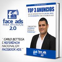 Ganhar Dinheiro com Facebook Ads para Iniciantes