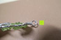 Drähte: JOVIVI Edelstein Chakra-Anhänger Baum des Lebens Anhänger Pandent mit 56cm Kette,Lebensbaum Halskette für Damen Herren