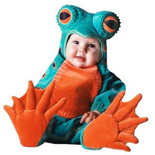 baby-halloween-costumes-auckland-1