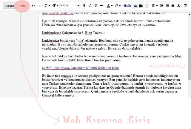 blog-tuyolari-dogru-linklendirme-nasil-yapilir-nelerden-kacinmali