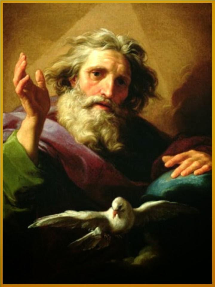 Oracion Para Prosperidad Y Bendicion Del Negocio El Trabajo