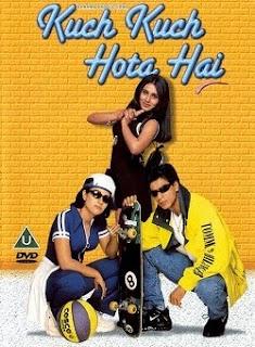 Download Lagu India Full Album
