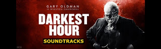 darkest hour soundtracks-en karanlik saat muzikleri