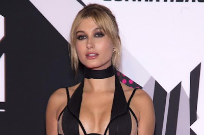 hailey-baldwin-in-hurry-to-experience-motherhood