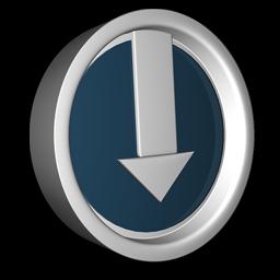 2017 Orbit downloader