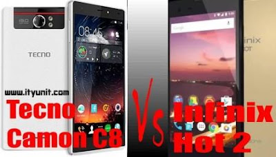Tecno_Camon_vs_Infinix_Hot_2_Review