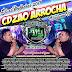 Cd (Mixado) Arrocha (Sò As Melhores) Vol:19 - 2017