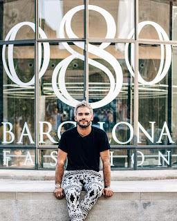 AlfonsoHerrero_080_FW_Barcelona_02