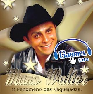 BAIXAR 2012 CD DE CHICABANA COMPLETO