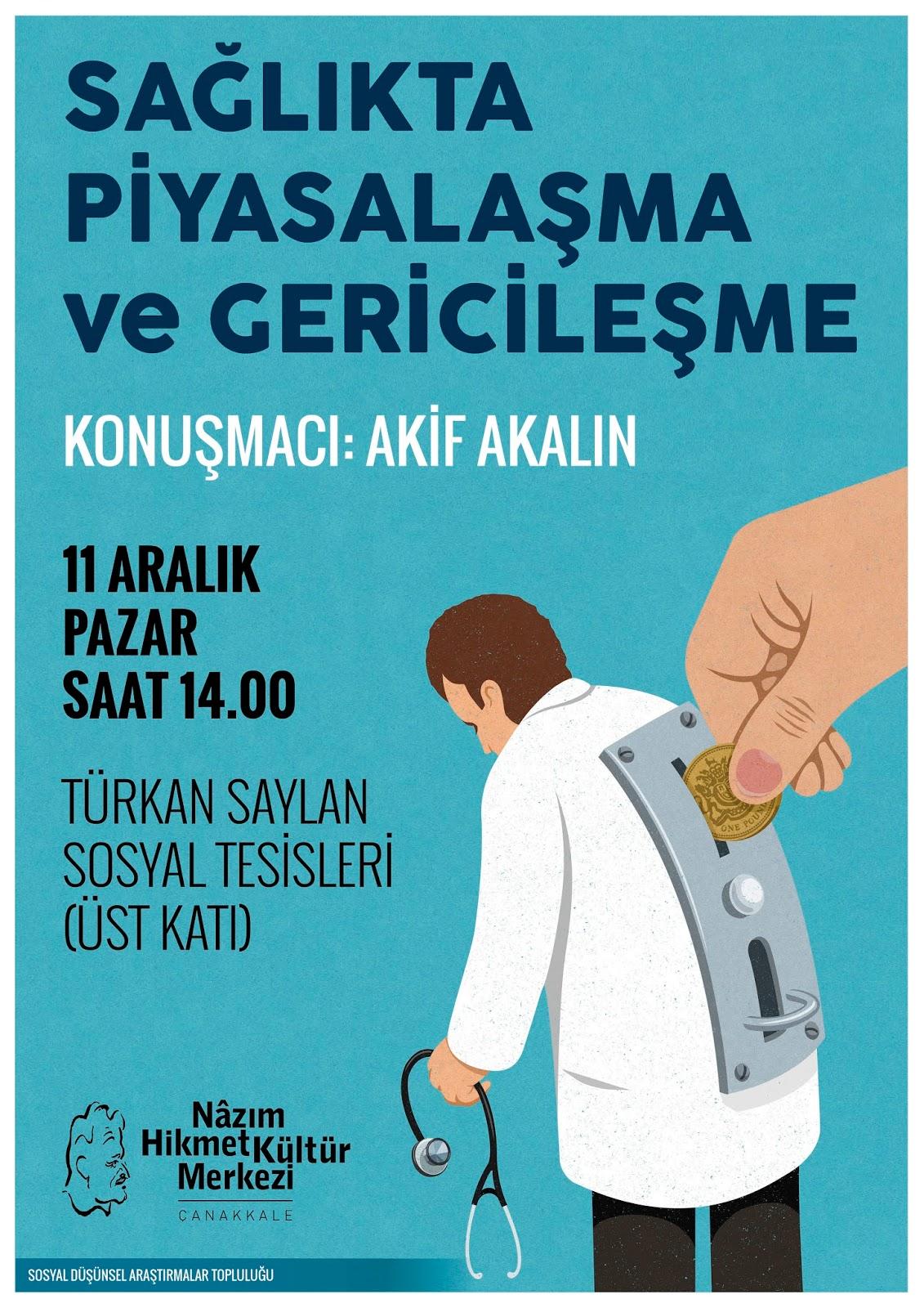 Baş ağrısı için en iyi tedavi halk tıbbıdır