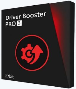 Baixar Driver Booster PRO 3.5.0 + Serial + Patch + Portable