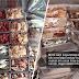 'Murahnya, dapat semua lauk tu dengan harga RM200!' - Netizen teruja dengan tips bajet dapur sebulan untuk keluarga 6 orang