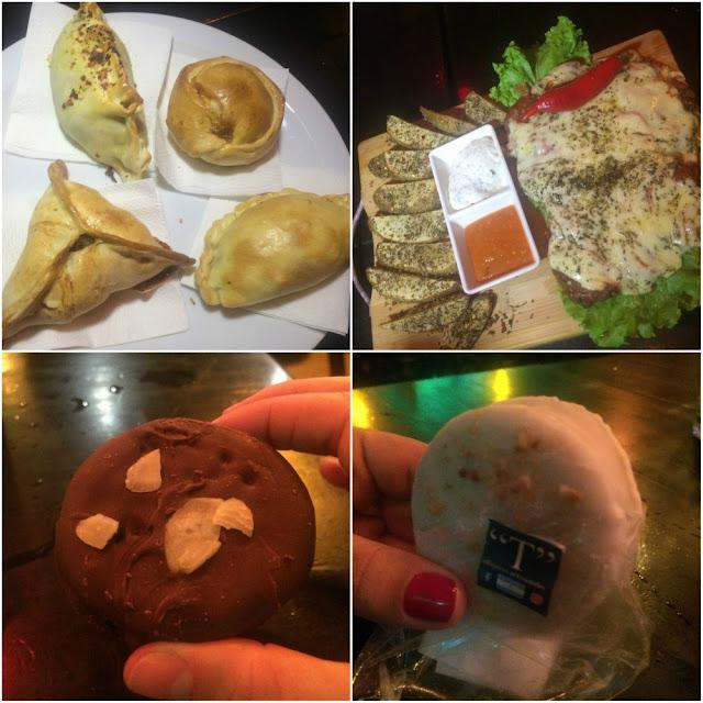 Onde ficar, comer e se divertir em Recife: Ramon Hostel Bar