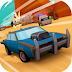 RC Mad Chase - Racing Cars vs Cops Game Crack, Tips, Tricks & Cheat Code