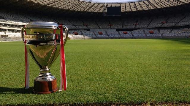 Tudo o que você precisa saber sobre o Campeonato Mineiro 2019 (1/2)