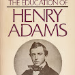 """Education of Henry Adams"" Review"