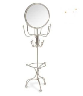 http://www.maisonsdumonde.com/FR/fr/produits/fiche/porte-bijoux-avec-miroir-en-metal-h-46-cm-olbia-161849.htm
