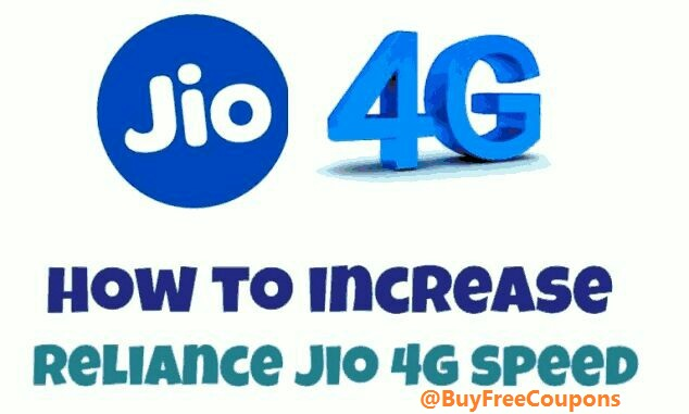 Reliance-jio-4g-trick-to-increase-jio-speed