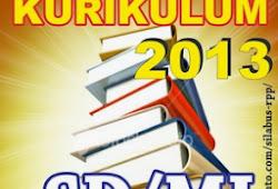 Situs Ebook Gratis Bahasa Inggris