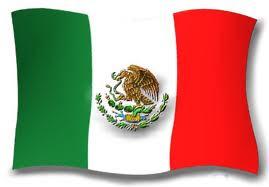 Te Cuento Un Cuento Historia De La Bandera De México