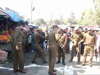 blast-at-jammu-bus-stand-18-injured
