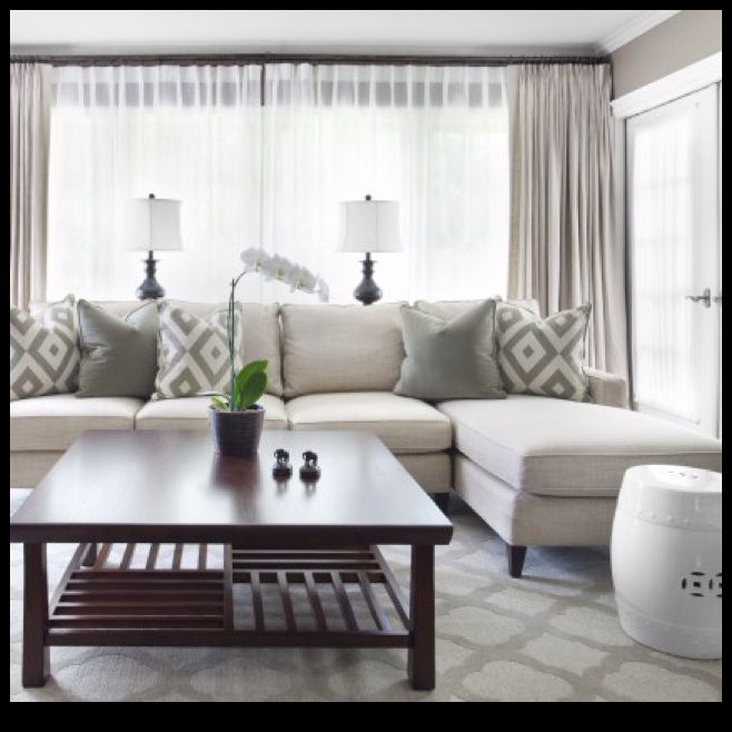 Modern Living Room Curtains Ideas By Everyone The Up Public Facilities, Is  One Of Its Most Important Motives. Like The Safety Of Their Own Families,  ...
