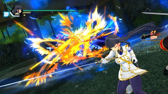 senran-kagura-burst-re-newal-pc-screenshot-www.ovagames.com-5