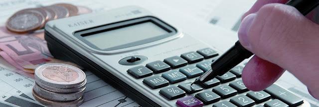 Aplikasi Payroll untuk Gaji Karyawan