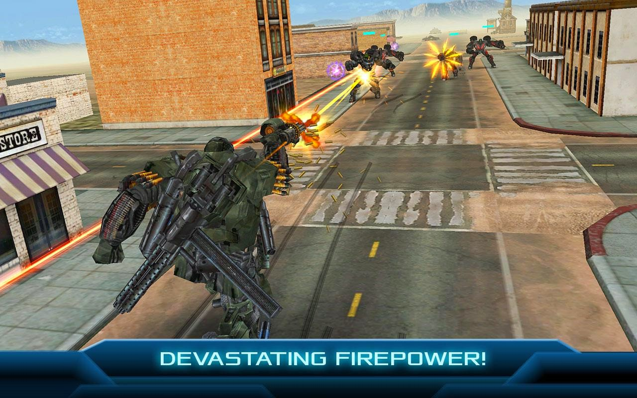 TRANSFORMERSAGEOFEXTINCTIONMODAPKv1.11.1_Androcut_1 TRANSFORMERS AGE OF EXTINCTION MOD APK v1.11.1 (1.11.1) Download Apps