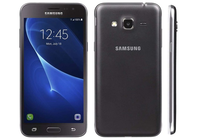 samsung-galaxy-sky Samsung Galaxy Sky, features, specifications and price Apps