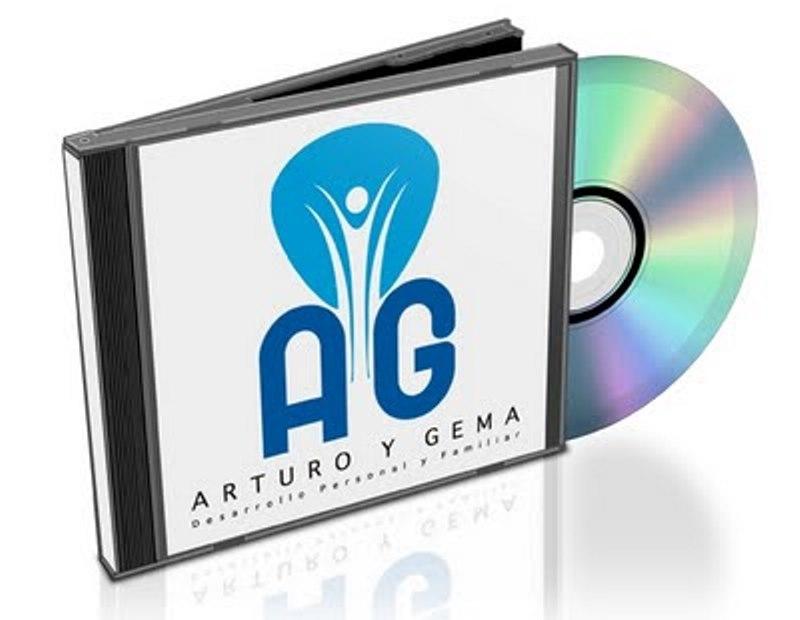 Creencias que producen baja autoestima – Arturo Balderas Rangel [AudioLibro]