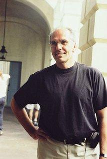 Michael Cristofer. Director of Original Sin