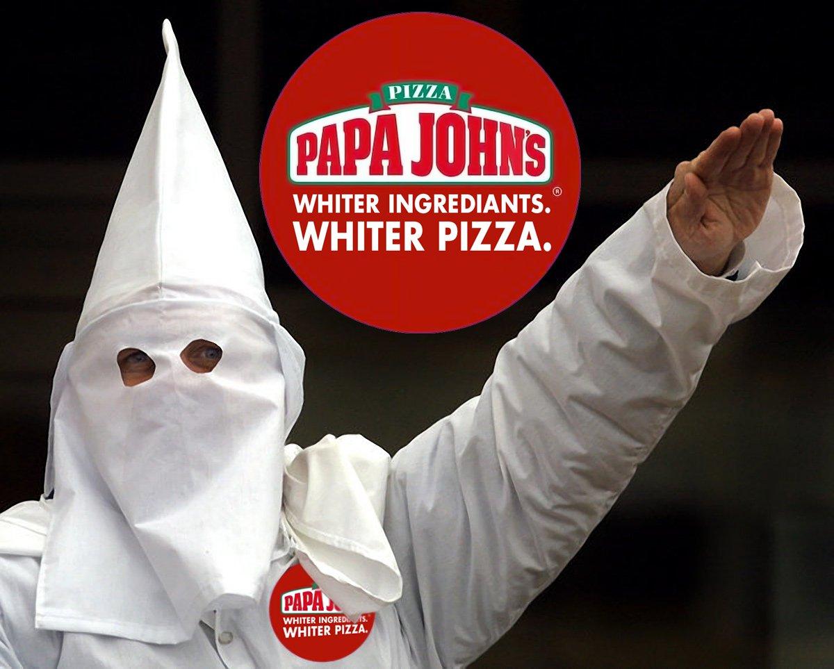z_KKK_Papa_Johns.jpg