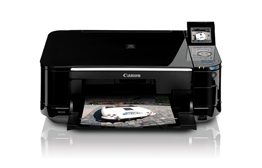 Canon PIXMA MG5220 Driver Download - - Mac, Windows, Linux